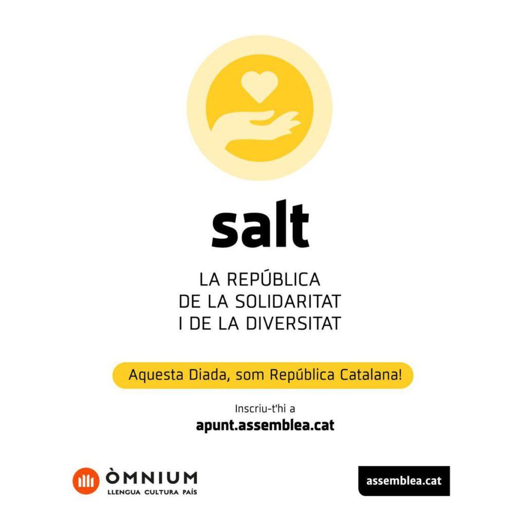 11S2016-Salt